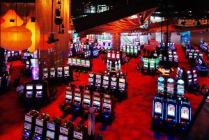 Neden Casinoslot Güvenilir