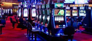 Casinoslot Cepbank ile Para Çekme