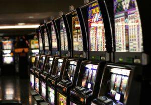 CasinoslotAvrupaDevi Şimdi Türkiyede