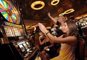 Casinoslot Şifremi Unuttum