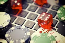Casino Slot Belge istiyor Mu