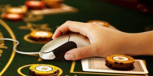Casino Slot para yatırma yöntemleri