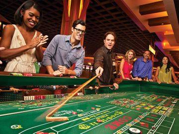 CasinoSlot Canli Bahis Transfer Bahisleri
