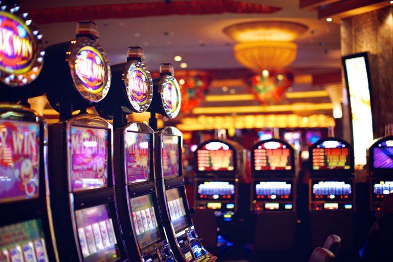 CasinoSlot Canli Bahis Korner Bahisleri